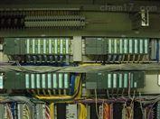 西门子S7-300电源模块5A电源