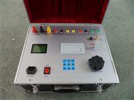HT-2000單相繼電保護校驗儀