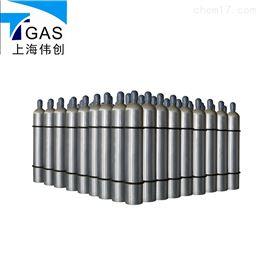 高純氮氣標準氣體