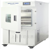 BPHJ-500B-交变高低温试验箱