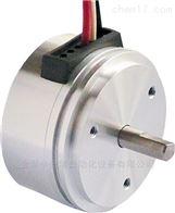 CP-45HC-10V/CP-45HS-10V绿测器midori角度传感器CP-45HSP-10V电位器