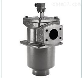 Z2FS6-2-4X/2Q德国Rexroth油缸/力士乐结构特征
