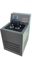 SD510傾點凝點濁點儀-石油產品-柴油-潤滑油儀器