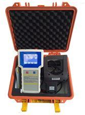 ZTXD-A变压器接地电流测试仪