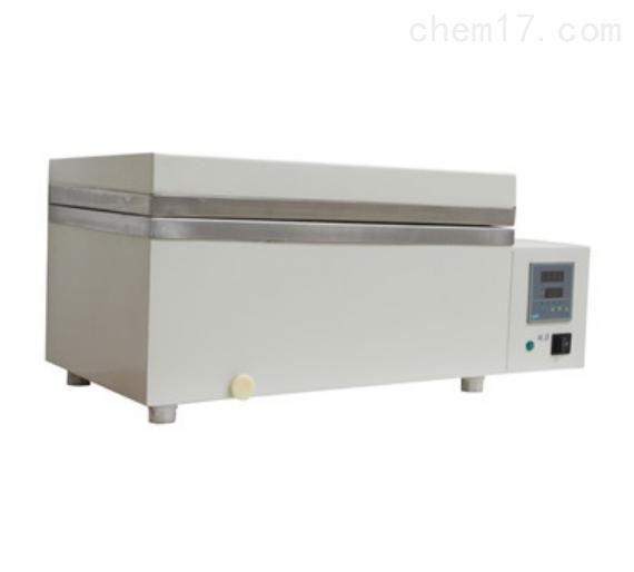 电热恒温水槽 恒温水槽 实验室水槽 上海恒温水槽