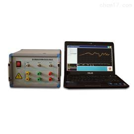 ZD9209F绕阻变形测试仪(频响阻抗)