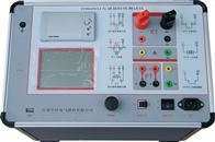 ZD9008A1互感器特性测试仪(一路)