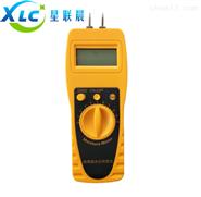 高频食品水分测定仪XCGS-100R厂家直销