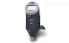 美高梅4858官方网站_数显微孔材料硬度计HS-C