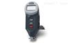 數顯微孔材料硬度計HS-C