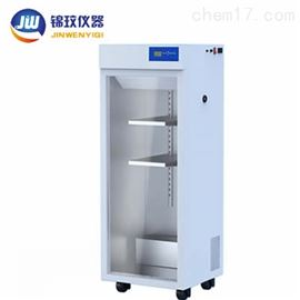 JW-CX-1實驗室普通層析冷柜 噴塑外殼