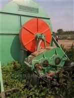 二手蒸汽管束干燥机100-800平方
