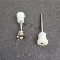 长沙开元5E-AC/PL量热仪点火电极杆