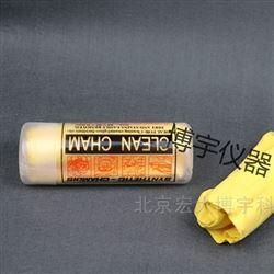 长沙开元三德量热仪氧弹专用清洁巾