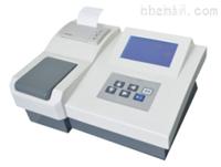 COD氨氮總磷測定儀三合一儀器