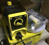 米頓羅計量泵PD016-803NI耐腐蝕隔膜泵