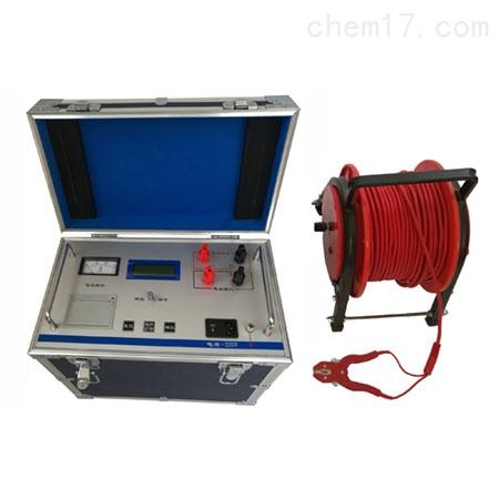 TCD-40A接地导通测试仪