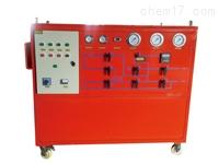 TC-15-50 SF6气体回收装置