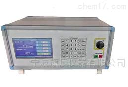 TCIL-3A鐵損測試儀