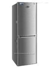海尔冷冻冷蒇箱  HYCD-205 立式双显到货 了