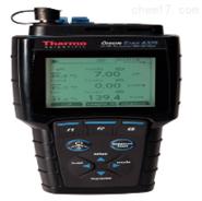 520M-01A便携式多参数水质检测仪(包邮)