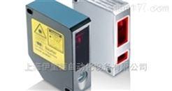 20系列瑞士baumer堡盟激光测距传感器