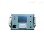 PPM級絕緣油微水儀