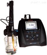 基础型便携式电导率测量仪
