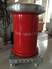 GY1005无局放试验变压器生产商
