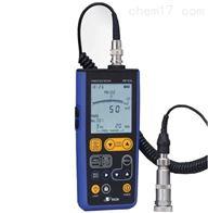 理音VM-82A振动计