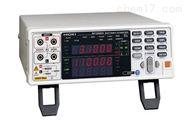日置電池測試儀BT3564