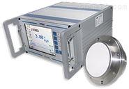 在线水分仪快速分析系统