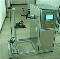 LSK-781灯具调节装置试验装置