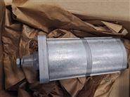 意大利CASAPPA齿轮泵PLP20.20D0原装正品