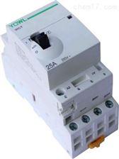 cjx2接触器加工