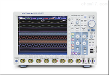 DLM4058日本横河DLM4058 混合信号示波器