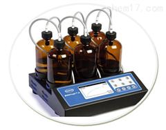 BOD测定仪BODTrak® II