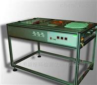 电热毯摺叠(折叠)试验机