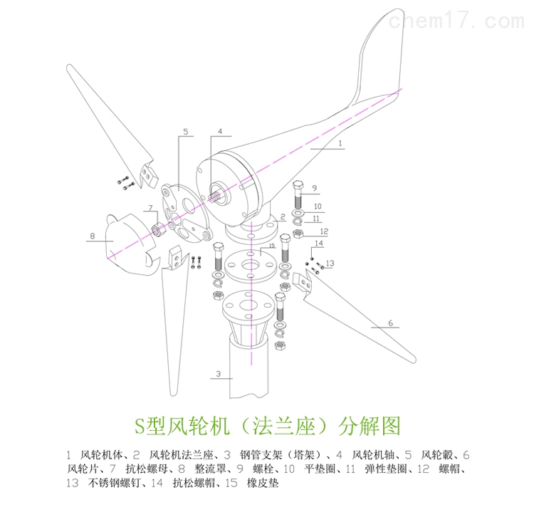 人机复合材料机翼模具硅胶
