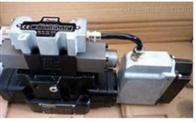 R4V03-533-10-11美国PARKER派克R4V03-533-10-11-G0QA1
