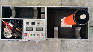 120KV300KV高頻直流高壓發生器