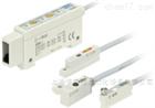 日本SMC带微调电容的磁性开关