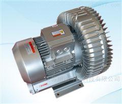 RH-610-3清洗设备高压鼓风机