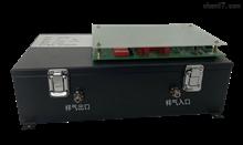 红外线气体传感器供应