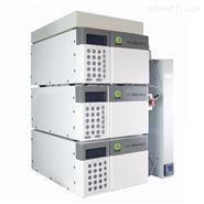 高效液相色谱仪RoHS2.0测试仪物质分析仪