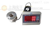 測量儀100-1000N.m便攜式扭矩測量儀生產廠家