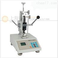 檢測儀小型圓柱螺旋壓縮彈簧拉力檢測儀多少錢一臺
