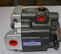 ARL1-8-FR01A-10T台湾油研柱塞泵