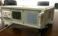 LSK-678残余电压测试仪