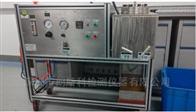 LSK陶瓷材料品红水压试验机